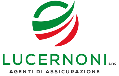 Lucernoni snc